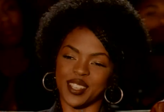 videos-musicales-de-los-90-fugees-killing-me-softly-with-his-song