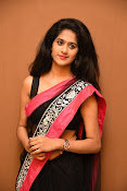 Harini latest sizzling photos gallery-thumbnail-13