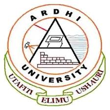 39 Employment Opportunities at The Ardhi University (ARU)