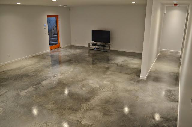 5+ Cara Memasang Karpet Lantai Plastik, Simak Yuk!