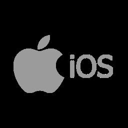 Hướng dẫn tải game ở nước ngoài trên iOS