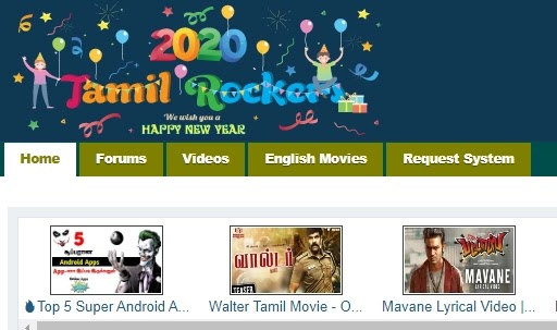 tamilrockers-telugu-movies-download