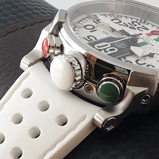 CTSCUDERIA スクーデリア ジャパンリミテッド 日本限定モデル カフェレーサー SATURNO サトゥルノ