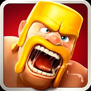 Clash of Clans 8.212.9 Mod Apk (Unlimited Gems)