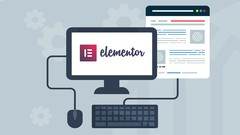 Web Design Training with Elementor