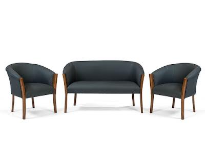 ankara,bekleme,koltuğu,ikili bekleme,ahşap bekleme,bekleme koltukları,lobi koltukları, ikili lobi koltuğu, tekli lobi koltuğu,