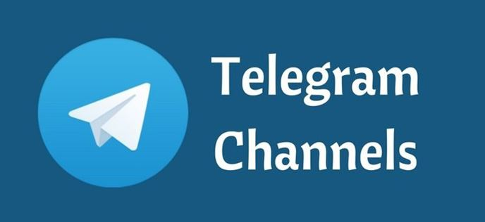 Best Telegram Channels/Group For Hindi Dubbed Movie