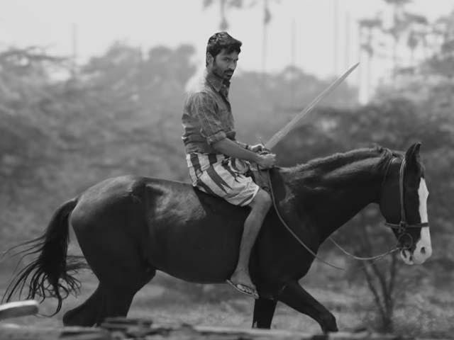 karnan-full-movie-download-tamilrockers
