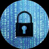 Crypt4All Lite Logo