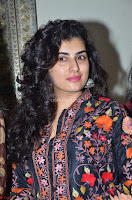 Archana (Veda) in Jeggings and Long Kurti Spicy Pics ~  Exclusive 022.JPG
