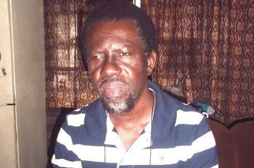 'My sickness is a spiritual attack' – Veteran actor, Pa Kasumu