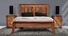 Wongso Teak Wood Furniture Repair Singapore