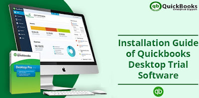 Quickbooks Desktop Free Download | United Kingdom