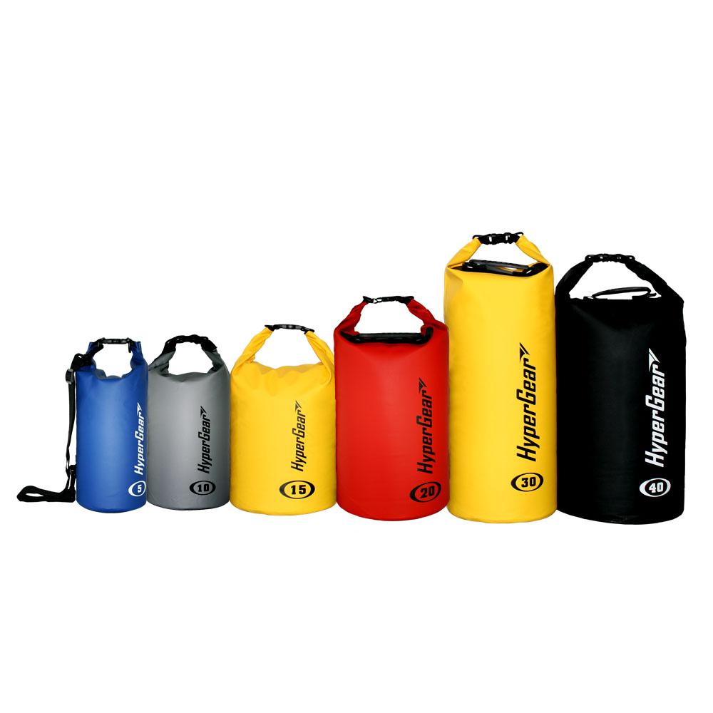 Hypergear Dry Bag