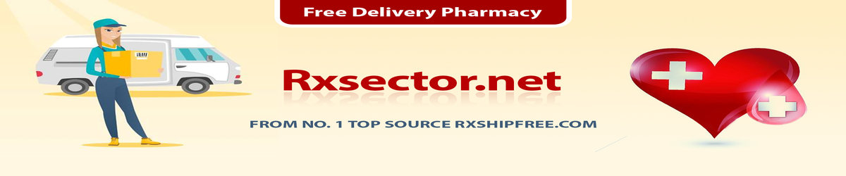 RX Deliver US | Pharmacy Free Shipping & RX Delivery