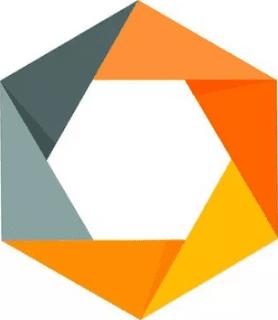 Nik Collection Plugins