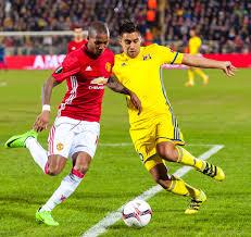 WAtch Germany vs Sweden  Live Stream Free INTERNATIONAL ALGARVE CUP Soccer tv pass