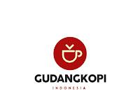 Lowongan Kerja Admin Cafe/Purchasing Staff di CV Gudang Kopi Indonesia - Yogyakarta