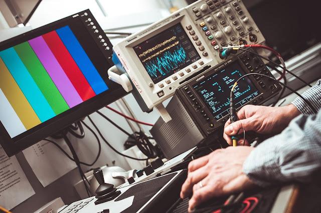 Electronic Engineering jobs