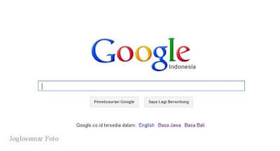 Contoh Paguneman singkat bahasa sunda 2 orang. Dengan Judul paguneman: Diajar Internet
