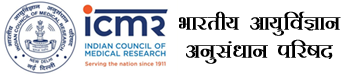 ICMR Scientist B Job Openings 2020 September