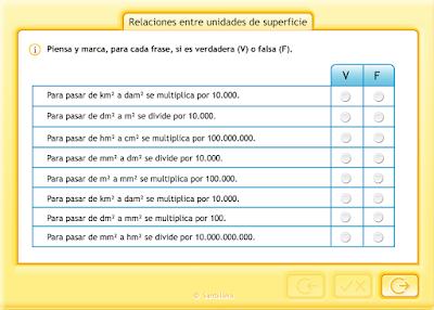 http://www.juntadeandalucia.es/averroes/centros-tic/41009470/helvia/aula/archivos/repositorio/0/193/html/recursos/la/U12/pages/recursos/143304_P174/es_carcasa.html