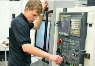 Shefield Technoplast Pvt Ltd Recruitment For VMC & CNC 3D Programmer Manjusar, Gujarat Location
