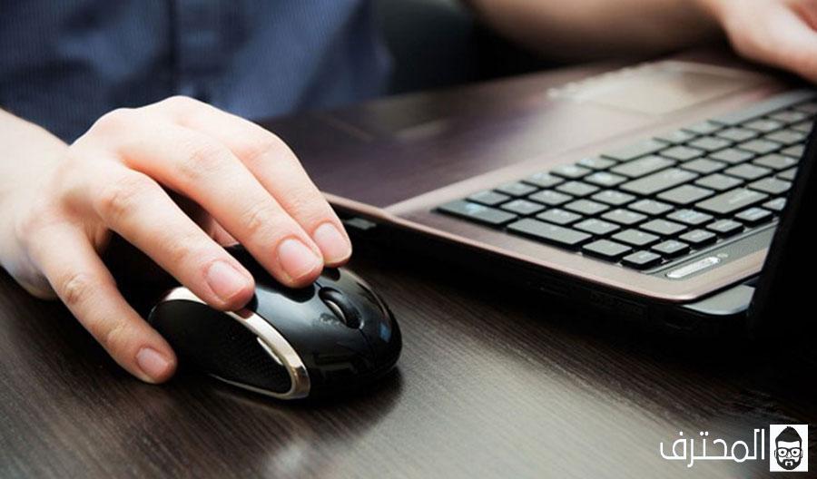 """6 طرق لتسريع الكمبيوتر المحمول """"PC"""" البطيئ 2020"""
