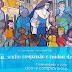 CNBB lança Campanha da Fraternidade 2020 abordando compaixão e cuidado para com o próximo