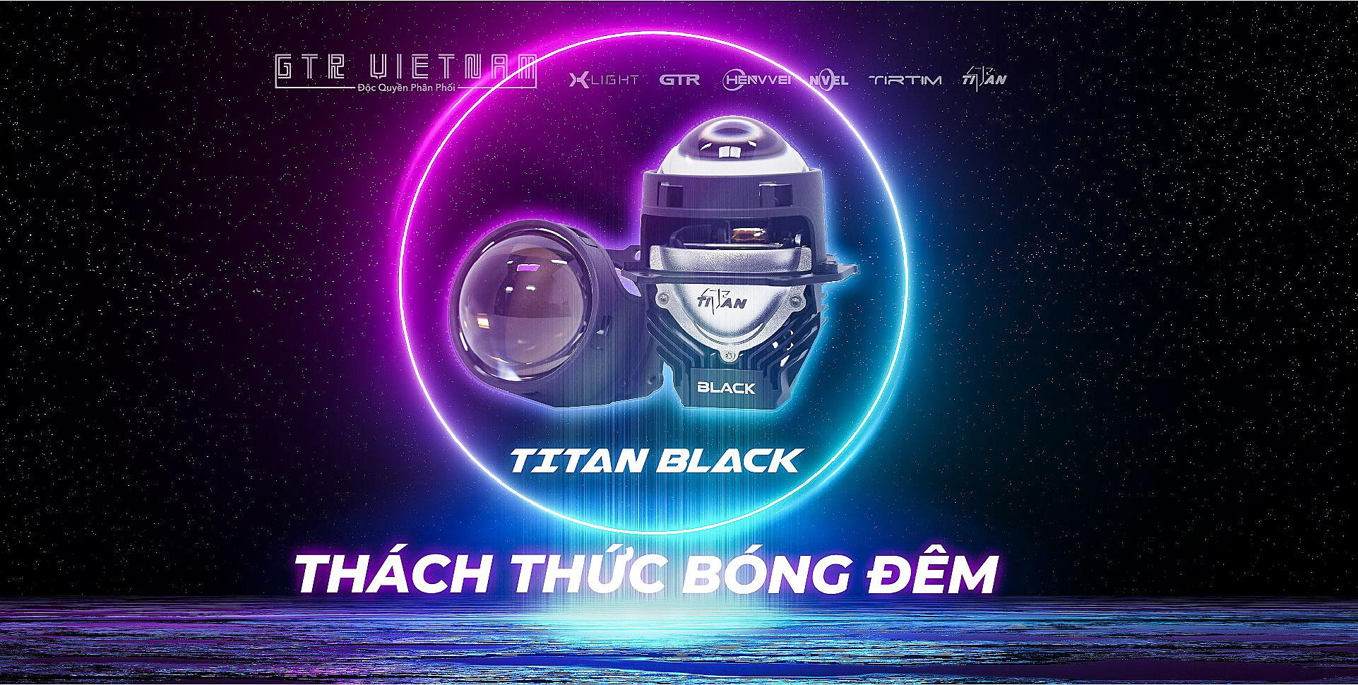 do-den-bi-led-titan-black-dep-nhat-tai-binh-duong