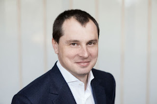 Alexander Moiseev,Kaspersky