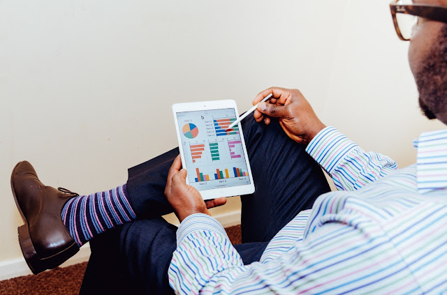 cara-bisnis-online