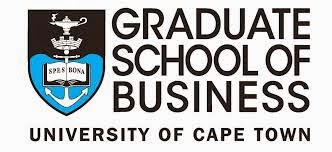 Graduate School of Business (GSB), University of Cape Town (UCT)