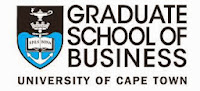 University of Cape Town (UCT) Bertha Center Scholarships