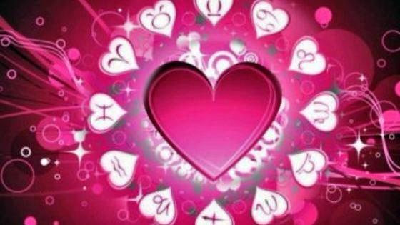 Любовный гороскоп на февраль 2021 года