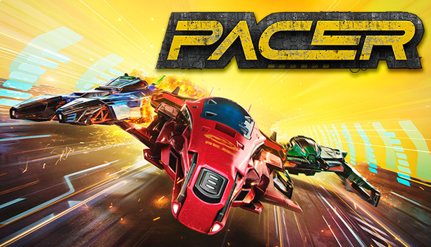 Pacer Review - Is the video game the worthy successor of WipEout?
