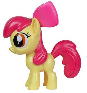 Funko Apple Bloom