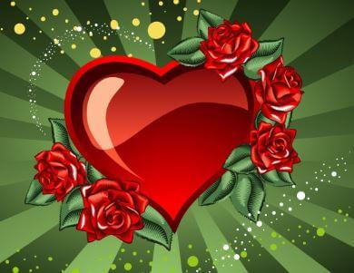 اكتشف لغة الحب الخاصة بك