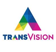 LOKER SALES AGENT TRANSVISION PALEMBANG JANUARI 2021
