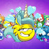 We're Extending the Puffle Party!