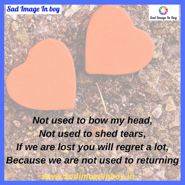 Beautiful Hearts love Images Download   heart touching friendship quotes with images   heart beat images