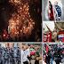Crónica de un Invierno Fascista (y de la Resistencia)