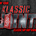 Klassic Joints Radio Now On The AIr