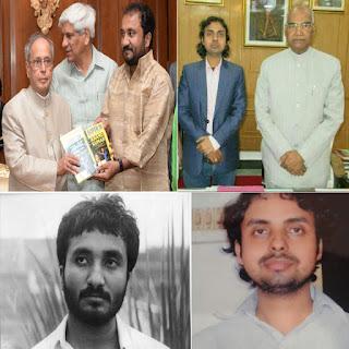 president-appriciate-bihar-teachers
