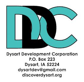 Dysart Development Corporation