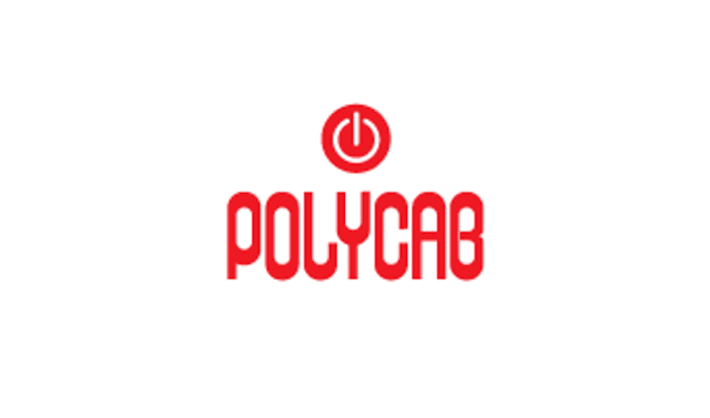 Polycab India is Hiring | Sourcing Engineer | BTech/ BE in Mechanical/ Electrical/ Electronics & Telecommunication |