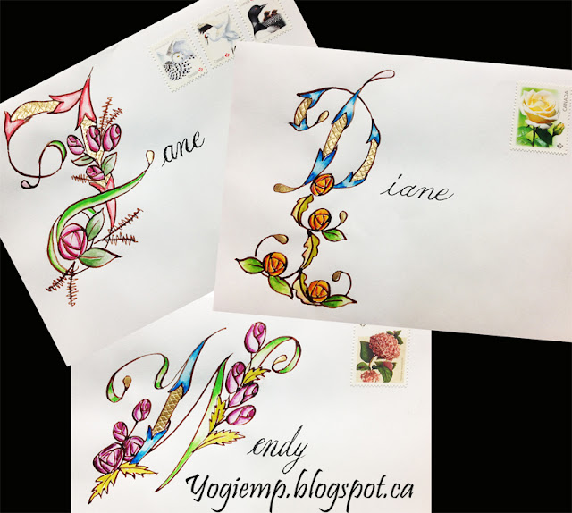 http://www.yogiemp.com/Calligraphy/HeatherVictoriaHeld/EnchantedLetters_D,J&W.html