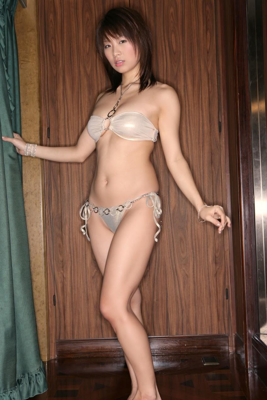[TTW] Yuika Hotta 1. 堀田ゆい夏 (2006.03)Real Street Angels
