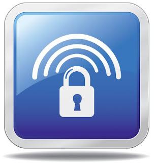 Wifi Hacking dan akibat hukumnya