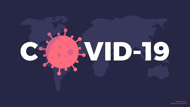 Foz registra 11 novos casos de Coronavírus em 24 horas